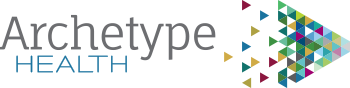 Archetype Health - Trusted Network, Unified Goals